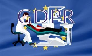 GDPR is here (if you hadn't already noticed)
