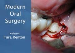 Modern Oral Surgery